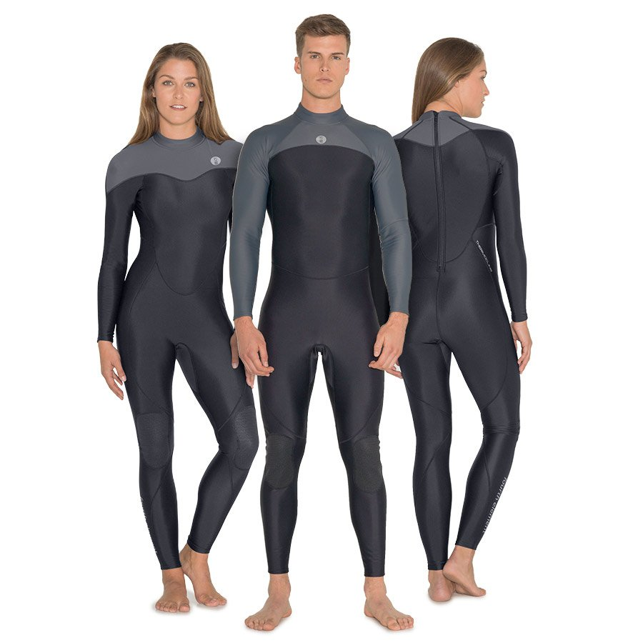 fourth element thermal suits